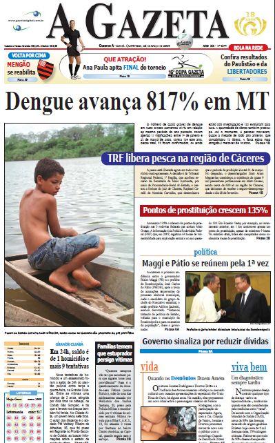a-gazeta1