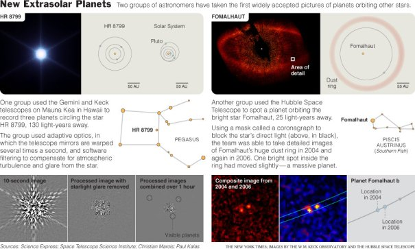 1114-nat-planet