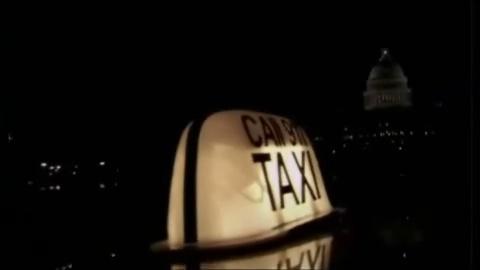 taxi0000