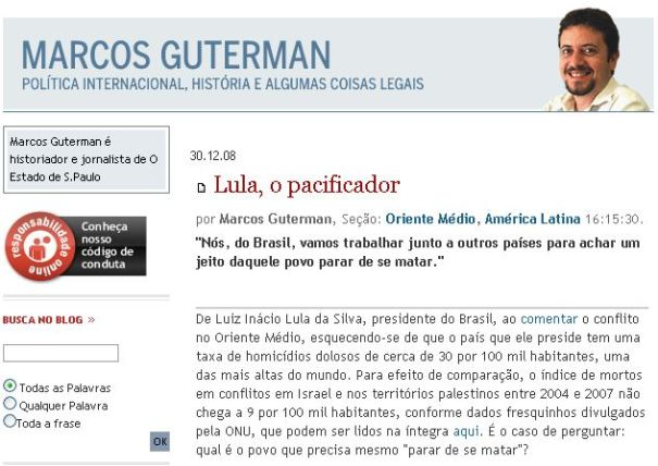 estadao-guterman