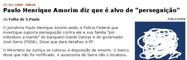 fspnoticiapha
