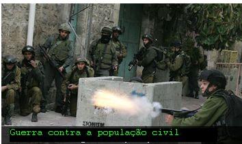 guerra-contra-o-povo