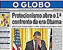 o-globo-e-o-buy-american