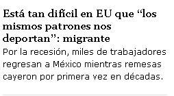 deportacao