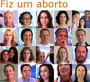 fiz-um-aborto
