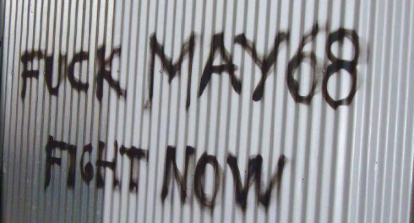 fuck-may-68