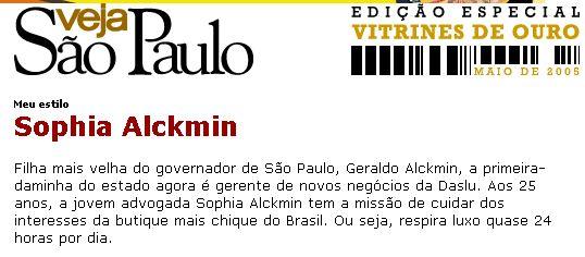 veja-sao-paulo