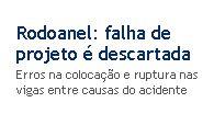 Roboanel O Globo2